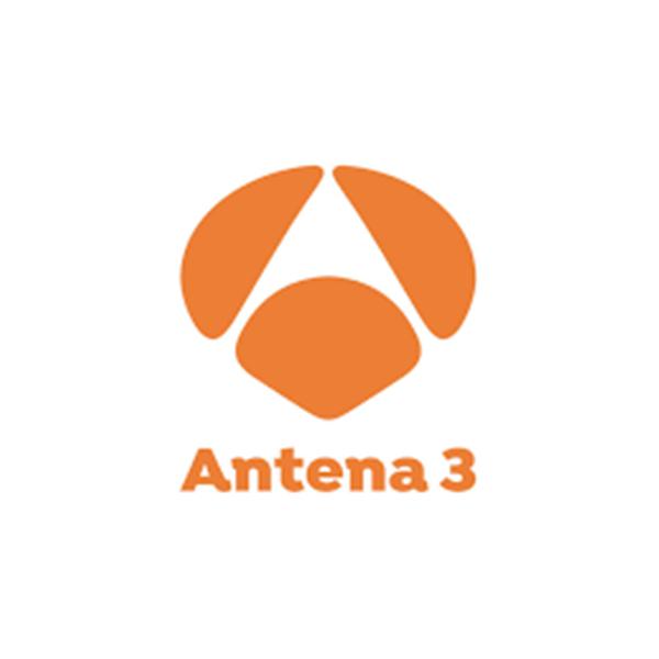 antena 3 television grupo atres media
