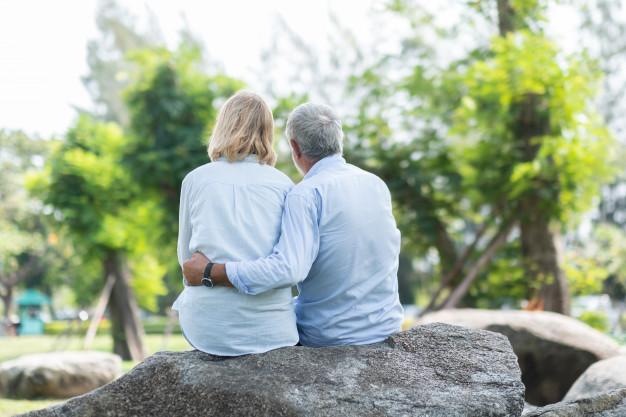Secretos para conseguir una relación de pareja duradera y satisfactoria blog